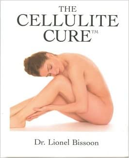 The Cellulite Cure (TM)