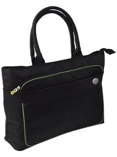 Samsonite American Tourister Laptop Shoulder Bag Case 51
