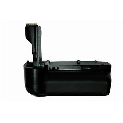 Digipower PGR-CXT Rechargeable Battery Pack & Grip for Canon Digital Rebel XT & XTi SLR Cameras