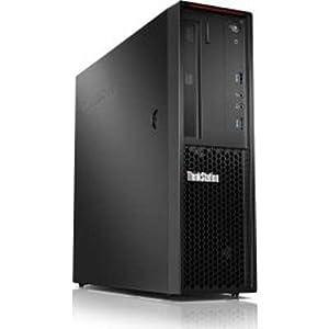 Lenovo 30AV0008US TSP310 I3/3.7 2C 4GB 1TB DVDR W7P-W10P64