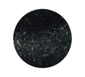 シャインフレーク #720 黒色 0.3g