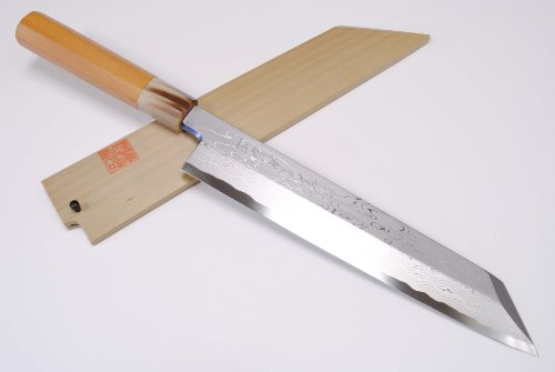 Spoon Carving Knives