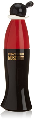 moschino-cheap-and-chic-eau-de-toilette-for-her-100-ml