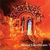 Beyond Fallen Dreams by Vantasma (2006-08-03)