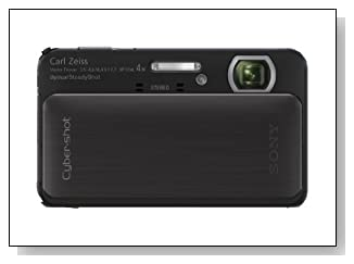 Best Point And Shoot Camera Under 200 Dollars 2014