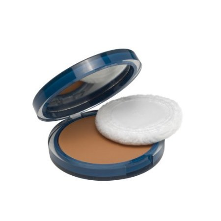 CoverGirl Clean Oil Control Pressed Powder, Tawny (N) 565, 0.35 Ounce Pan  цена и фото