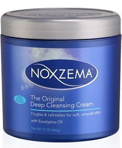 noxzema-deep-cleansing-cream-original-codenox006