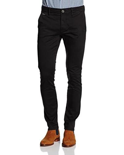 Guess Pantalone Daniel [Bianco]