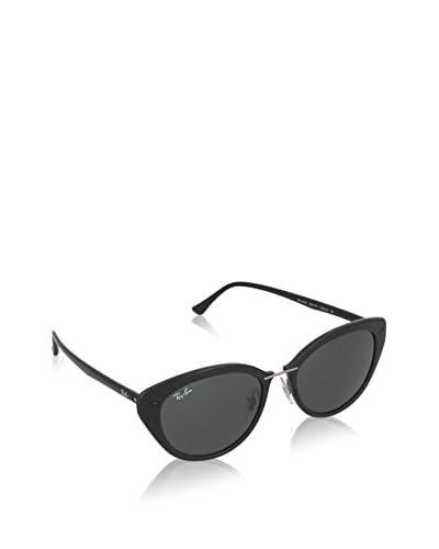 ZZ-Ray-Ban Gafas de Sol Mod. 4250  601/71 52  (52 mm) Negro