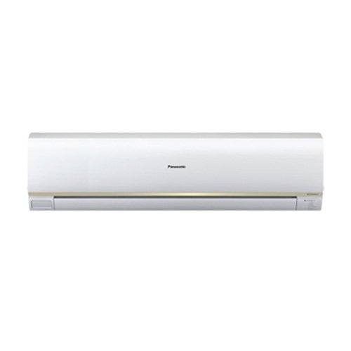 Panasonic-CS/CU-XC12PKY-1.0-Ton-5-Star-Split-Air-Conditioner