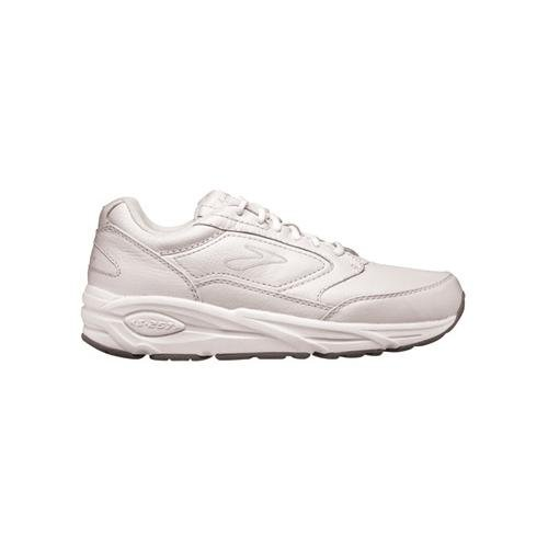 Buy Mens Brooks Addiction Walker Walking Shoe