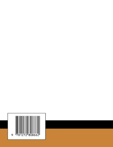 Histoire Generale Des Voyages, Ou, Nouvelle Collection De Toutes Les Relations De Voyages Par Mer Et Par Terre, Qui Ont Été Publiée Jusqu' À Présent ... Langues De Toutes Les Nations Connues ......