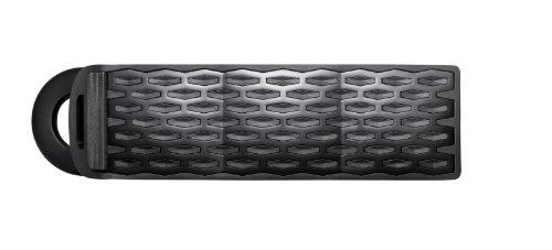 Jawbone ERA Headset (Shadowbox) [Retail Packaging]