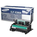 Brand New. Samsung Image Unit for CLP300 Laser Printer Ref CLP-R300A/SEE