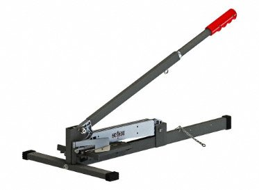 Norge Multi Flooring Cutter Tool Industry