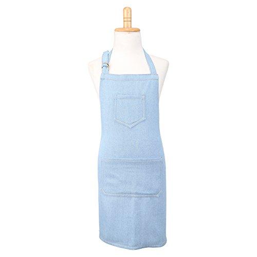 neoviva-jeans-grembiule-con-tasche-per-padre-madre-figlia-e-figlio-denim-solid-skyway-blue-kid-boys