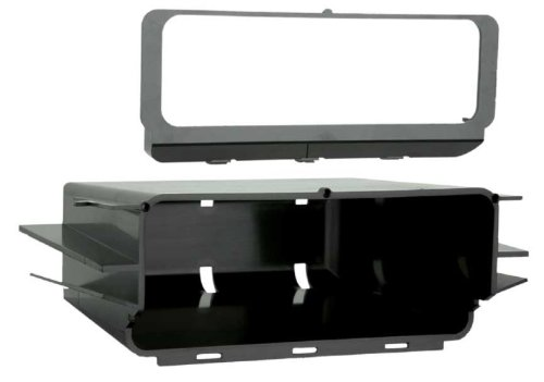 Gm Replacement Parts Online front-621385