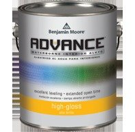 advance-waterborne-interior-alkyd-paint-high-gloss-finish794