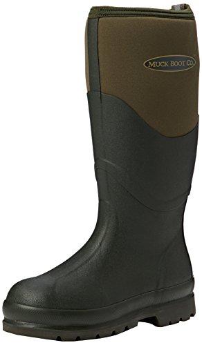 muck-boots-unisex-adults-chore-2k-work-wellingtons-green-moss-333-13-uk-48-eu