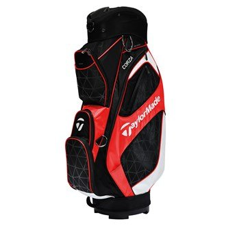 taylormade-corza-cart-bag-2016-black-red-white-black-red-white