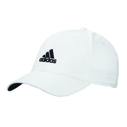 adidas-performance-max-lato-hit-relaxed-cappello-2014-uomo-bianco-misura-unica