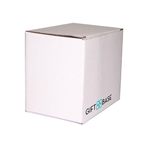 LICORNE-I-POOP-paillet-TASSE-drle-nouveaut-Th-Caf-Cramique-3253ml