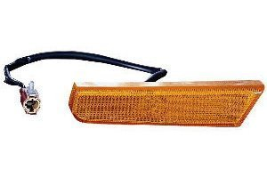 xterra-nissan-02-04-segnale-luci-assembly-lh-driver-usa-nsf-depo-by-side