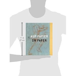 Auf Papier: Von Raffael bis Beuys, von Rembrandt bis Trockel: Die schönsten Zeichnungen aus dem museum kunst palast