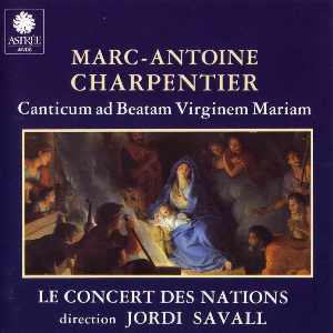 Marc-Antoine Charpentier - Page 2 31tiX0hqYsL._AA300_
