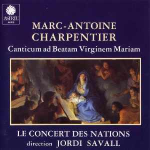 Antoine - Marc-Antoine Charpentier - Page 2 31tiX0hqYsL._AA300_
