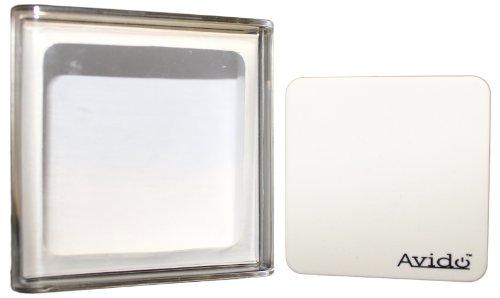 Avido-Cube-2800mAh-Power-Bank