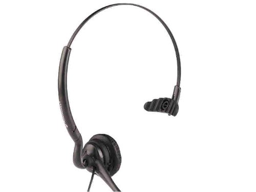 Plantronics Spare M170 Headset Ct14