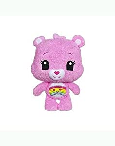 Care Bears Mini Cheer Bear Friend by Hasbro