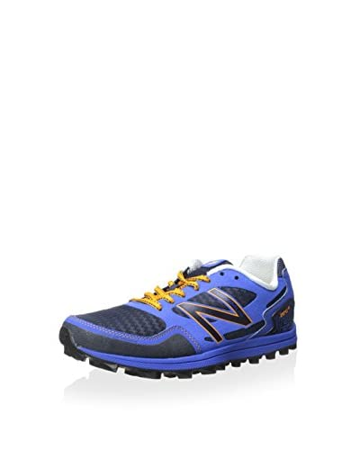 New Balance Men's Casual Sneaker