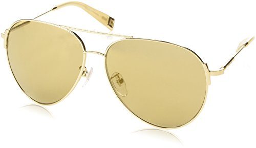 Escada-Sunglasses-Womens-SES860M60300G-Aviator-Sunglasses
