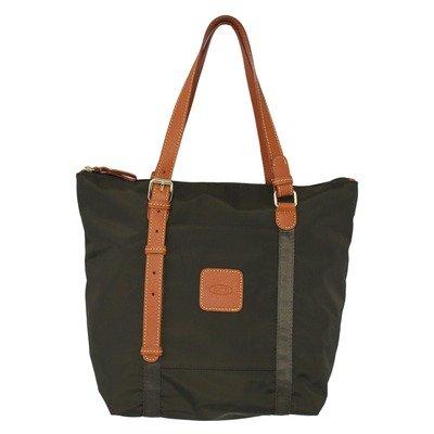 Brics X-Bag X-Travel L Reisetasche BXG02070.078