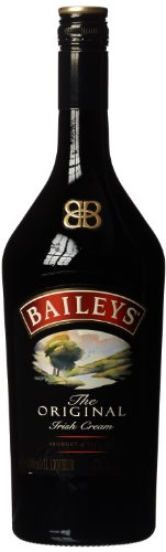 baileys-the-original-irish-cream-likor-1-x-1-l