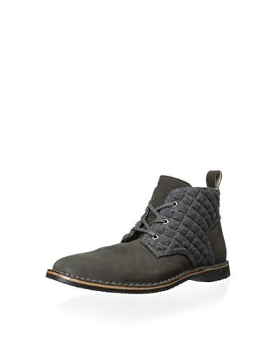 Andrew Marc Men's Dorchester Boot
