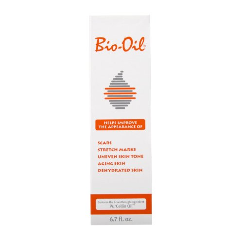Bio-Oil-42oz-Multiuse-Skincare-Oil
