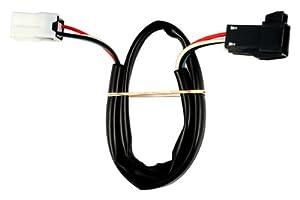 2013 nissan pathfinder sv tow wiring diagram autos post