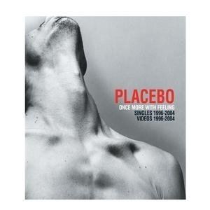 Placebo - Once More With Feeling (Cd2) - Zortam Music
