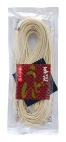遠州手延べ麺 半生うどん 6袋セット(12食)