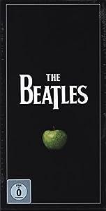 The Beatles (The Original Studio Recordings)
