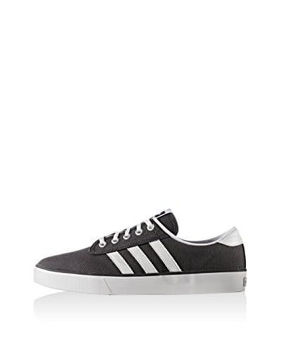 adidas Sneaker Kiel dunkelblau