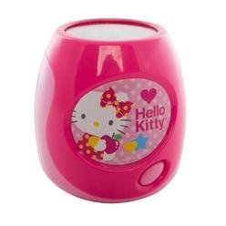 Hello Kitty Star Lights