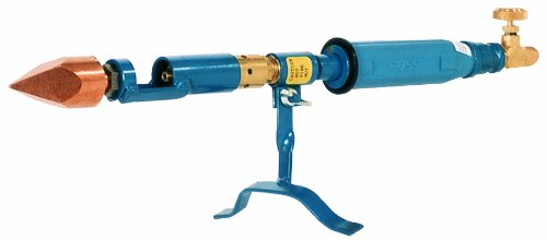 Goss DP-10A Chisel Copper Only, Small (Soldering Iron Propane compare prices)