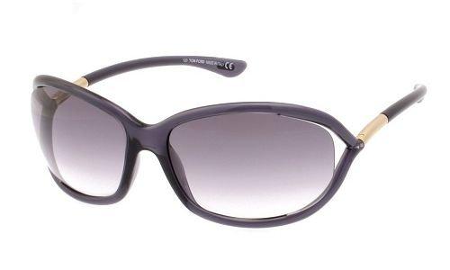 tom-ford-0008-0b5-light-grey-jennifer-wrap-sunglasses-lens-category-2