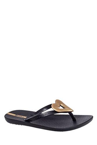 Neo Love III Casual Flip Flop Sandal