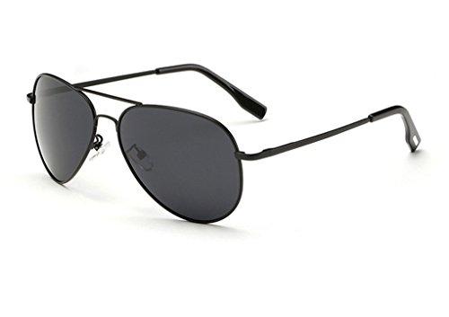 rusong-polarized-sports-premium-full-mirrored-aviator-sunglasses-3025-w-flash-mirror-lens-uv400-blac