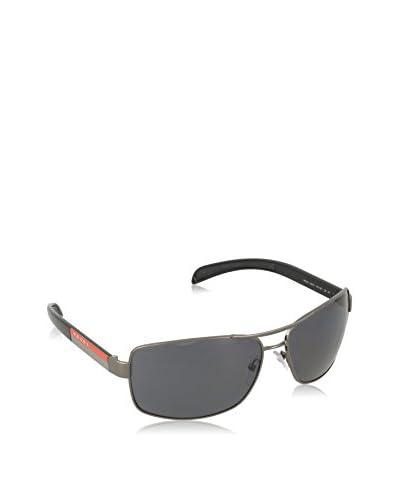 PRADA SPORT Gafas de Sol Polarized 54IS_5AV5Z1 (65.1 mm) Metal